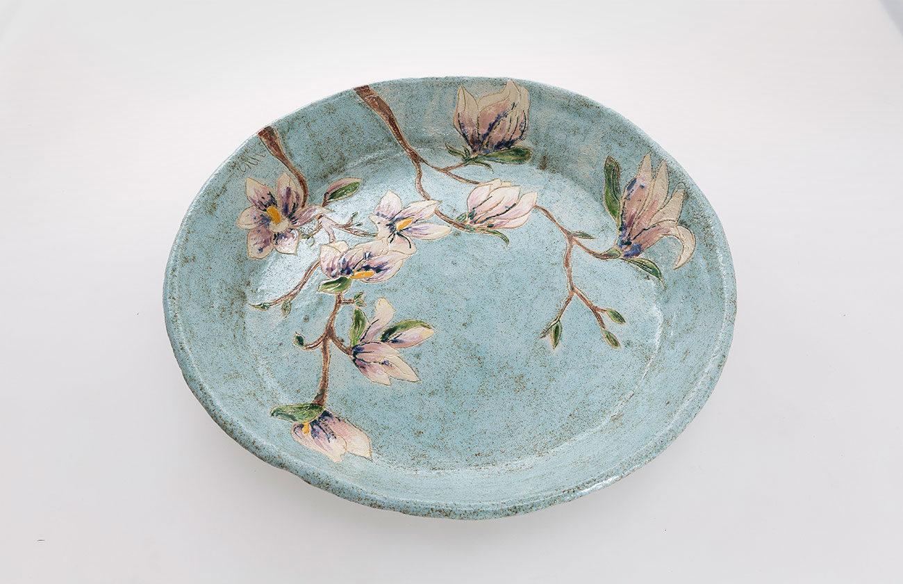 keramikschale04